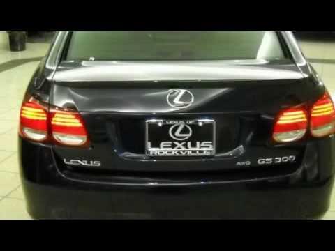 2006 Lexus IS 250 Rockville Centre Huntington Nassau County Suffolk County Long Island Roc