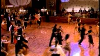 ♫♫♫♫ Pa La Paloma Pa La Paloma ( Remix Video Edit Amil ) ♫♫♫♫