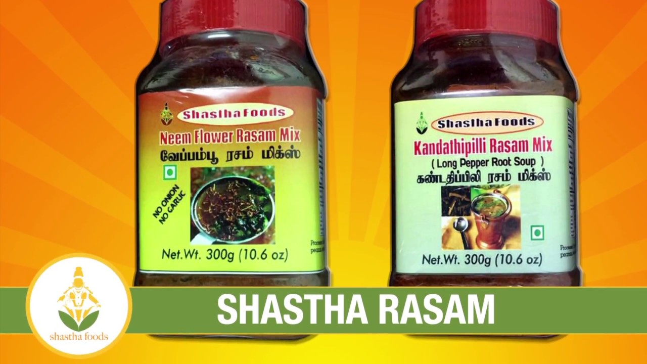 shasthaonline com | Indian Grocery - Buy Online Sweets