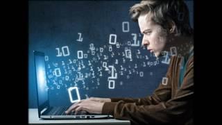 программирование обучение