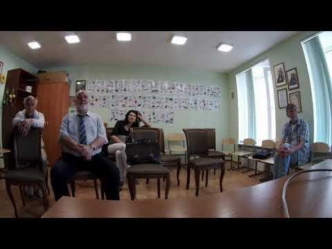 Программа сотрудничества Санкт-Петербурга и Еревана, инвестиционные программы Армении