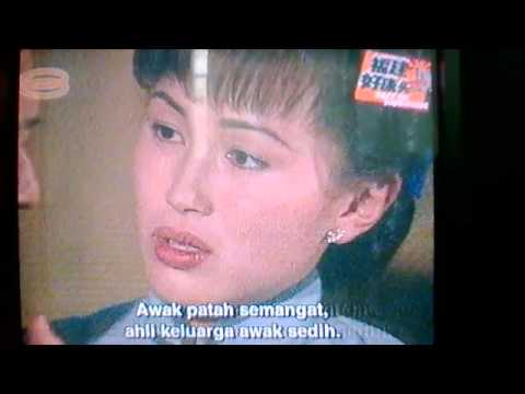 The Good Old Days Episode 16 (malay sub ) part 1