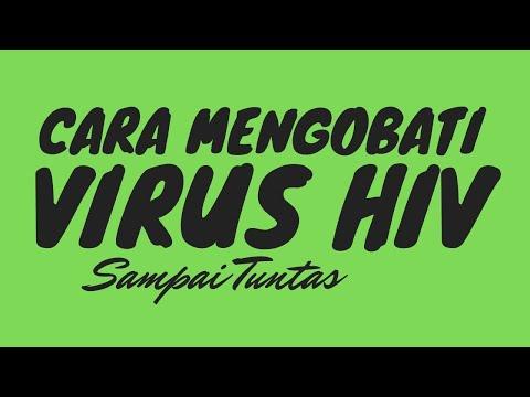 cara-menyembuhkan-serta-menghilangkan-virus-hiv-secara-total-||-apakah-hiv-bisa-di-sembuhkan