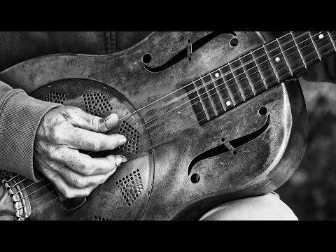 Chris Rea - KKK Blues
