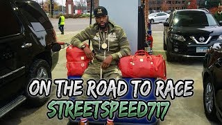 STREETSPEED717 HERE WE COME!!! FT. (TALLGUYCARREVIEWS)