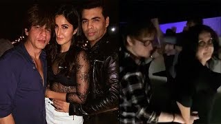 ed-sheeran-dancing-with-farah-khan-shahrukh-khan-katrina-kaif-leaked-and-pics