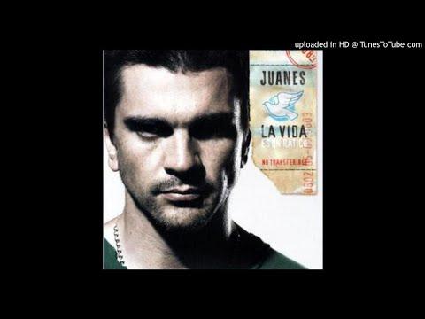 Juanes - Difícil