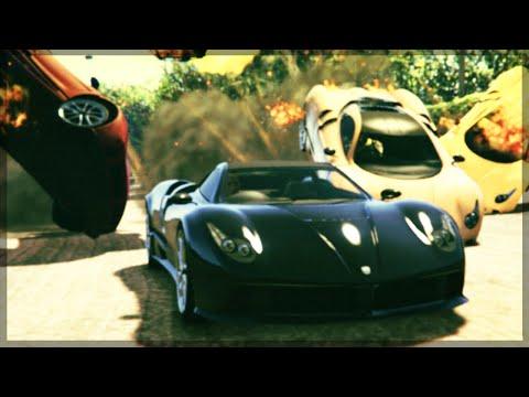 GTA 5 DLC UPDATE! NEW UPDATES CONFIRMED BY ROCKSTAR GAMES! (GTA 5 ONLINE)