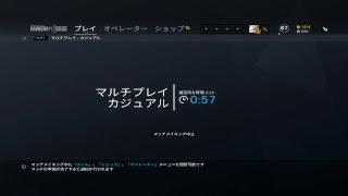 暇つぶし game time thumbnail
