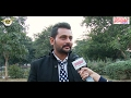 Manjit Mavi | Exclusive Interview | Channel Punjabi Beats