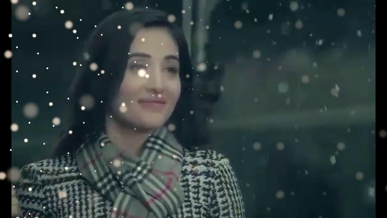 New Whatsapp Status Video 2018romantic Sad Hindi Song Whatsapp Version 30 Sec