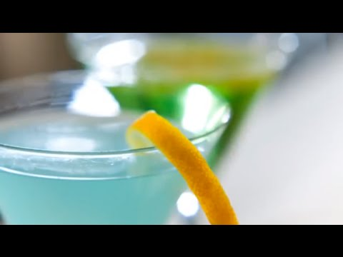 What's included in your Celebrity Cruises drinks package?