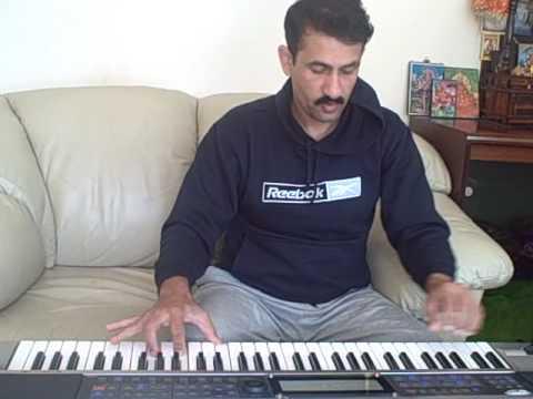 Pehla Nasha by Gautam Dabir