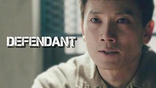 Клип на дораму Обвиняемый || Defendant MV || By Sofina Kim