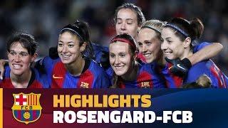 highlights-futbol-fem-champions-league-rosengard-fc-barcelona-0-1