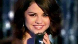 Magic Selena Gomez - From Wizards of Waverly Place The Movie.mp3