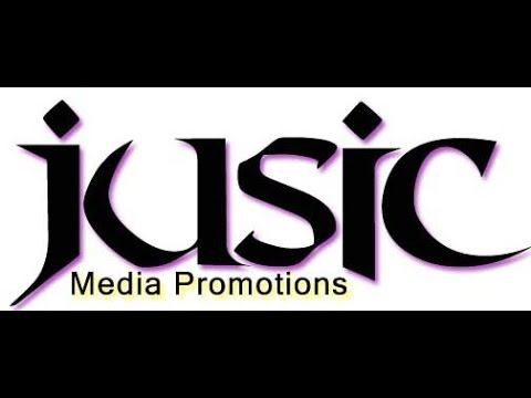 Jusic Media Promotions: J. Moss - Alright OK (Remixed)