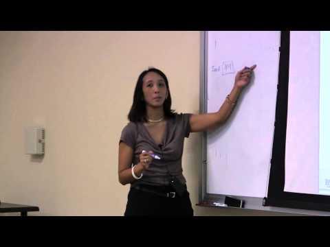 Eileen Tanghal of Applied Ventures (Part 2)
