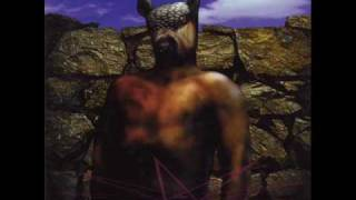 Therion - In The Desert Of Set