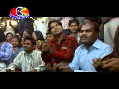 bhojpuri chaita khesari lal yadav