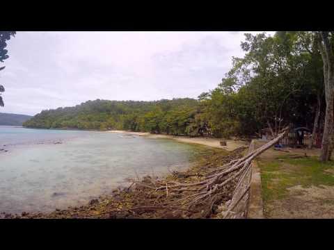 Sumatra, Indonesia - A Nomadic Existence Travel Video - GoPro Hero 4+ Silver HD