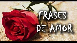 Las Mejores Frases Románticas De Amor Para Parejas Enamoradas :