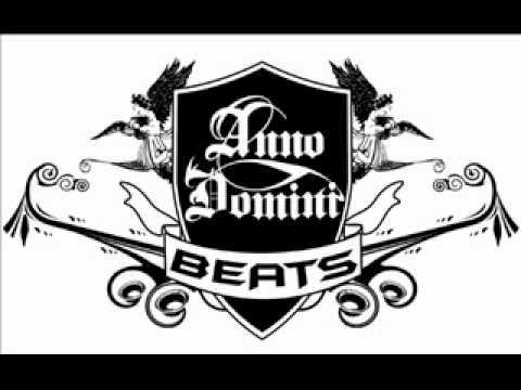 Anno Domini Beats ft. Scarebeatz - Screwed Up.wmv