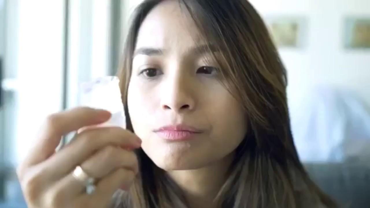 Skincare Routine Indonesia Rahasia Cantik Acha Septriasa Dengan Ertos Serum Kinclong 01 Sk