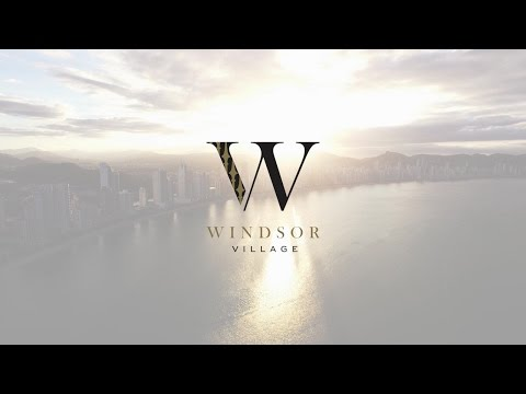 ED. WINDSOR