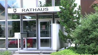 1A.TV - Gemeinde Ermatingen (Video)