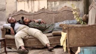 مسلسل صد رد - ايش فيه يا حارة 2 - الحلقة الثالثة - سبعة مليون | Sud Rad Episode 2-3