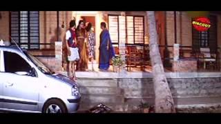 Snehanjali – ಸ್ನೇಹಾಂಜಲಿ (2007) || Feat.Dhruv, Anju Varma  || Download Free Sandalwood HD Movie