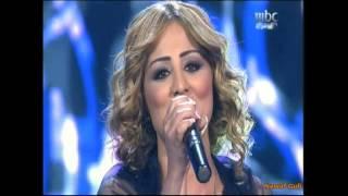 parwaz hussein arab idol