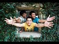 Download Give Me Some Sunshine || 3 idiots MP3 song and Music Video