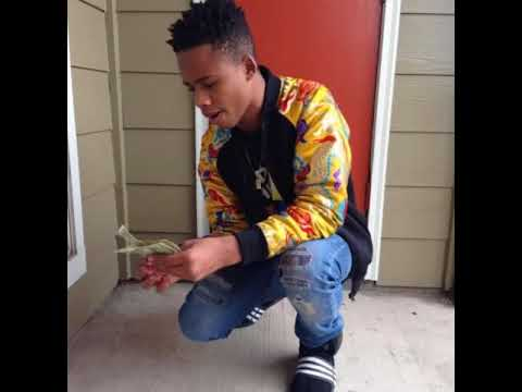 Tay K- Dat Way(BASS BOOSTED)