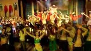 Letoonia Club Song