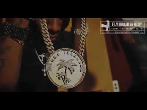 Fetty Wap - Flip Phone (Music Video)