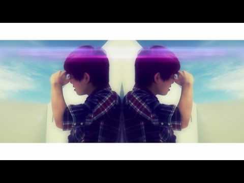 Justin Bieber - Eenie Meenie MUSIC VIDEO [HD]