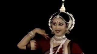 Odissi - Bihag Pallavi