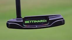 Bettinardi BB1 Putter Review