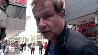 """Lars Reichow: """"Politik ist immer das Machbare"""" III"""