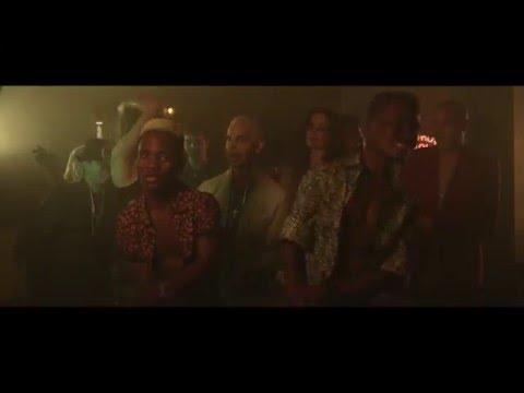 Costa Gold -  Salsa (Nos Embalos Da Zona Oeste) [Prod. Lotto] - VideoClipeOficial