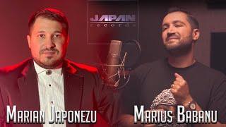 Descarca Marius Babanu & Marian Japonezu - Am doua minuni (Originala 2020)