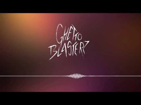 GHETTO BLASTERZ vol#2 - FULL SHOW