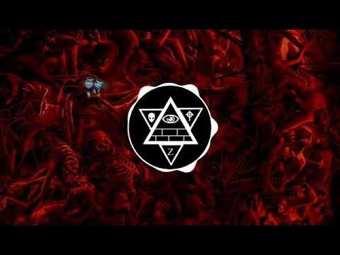 Dex Arson - All Party