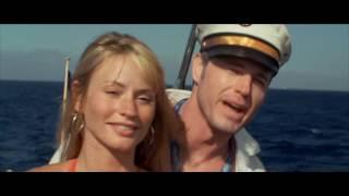 Open Water 2 Adrift (2006)