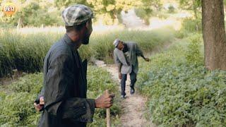 MZEE MWENZANGU | Uchawi hauna maana