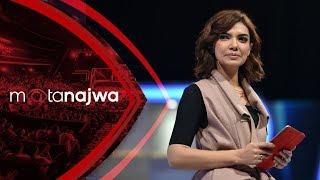 Part 7 - Kartu Kuning Jokowi: Awas Mahasiswa Ditunggangi Kepentingan Politik!