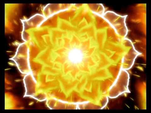 Chakras Iluminados Alebuz
