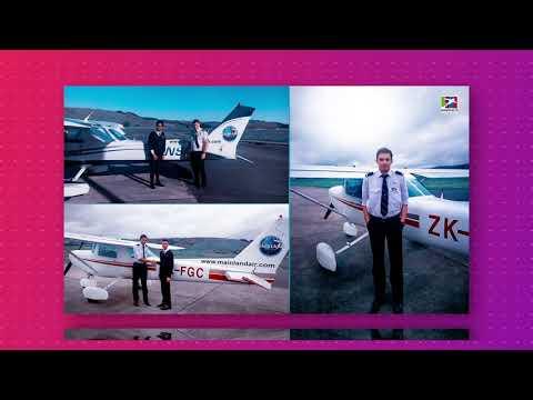 PILOT TRAINING## COMMERCIAL PILO LICENSE ## COMMERCIAL PILOT TRAINING ##  HM AVIATION INDIA ##